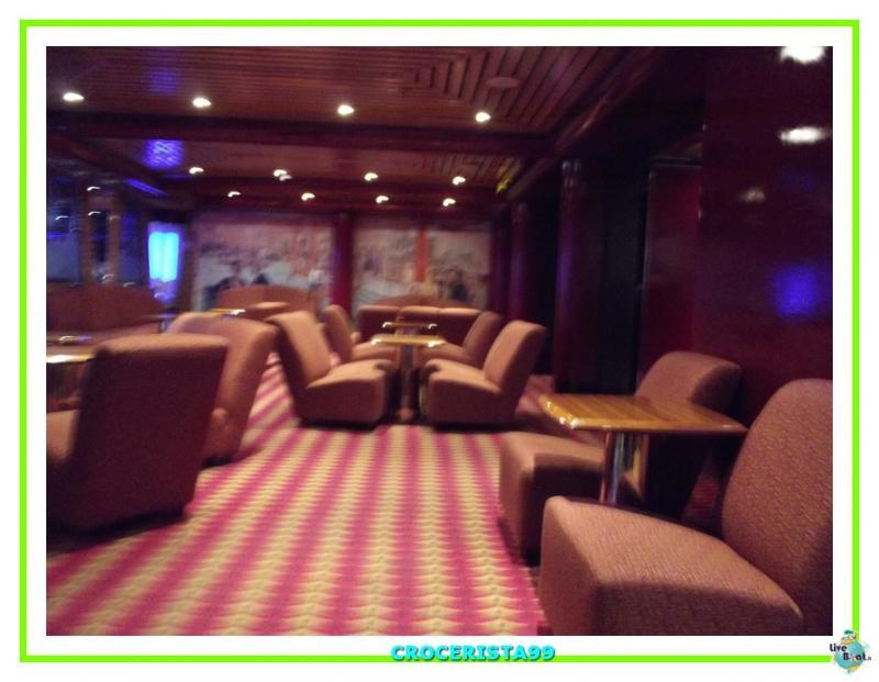 """Costa Fortuna """"Verde Lime"""" 22/26 novembre 2014-dscf1860-jpg"""