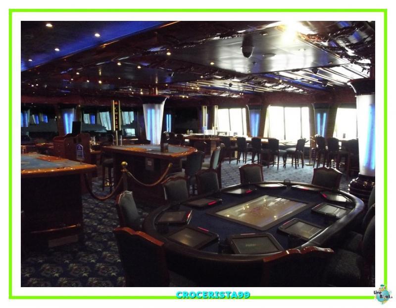 """Costa Fortuna """"Verde Lime"""" 22/26 novembre 2014-dscf1862-jpg"""
