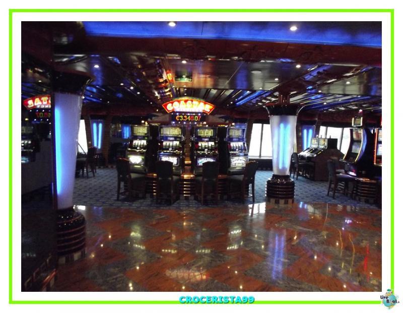 """Costa Fortuna """"Verde Lime"""" 22/26 novembre 2014-dscf1865-jpg"""