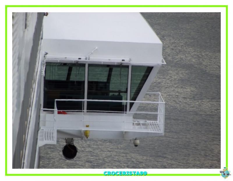 """Costa Fortuna """"Verde Lime"""" 22/26 novembre 2014-dscf1876-jpg"""