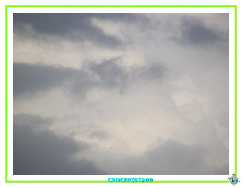 """Costa Fortuna """"Verde Lime"""" 22/26 novembre 2014-dscf1885-jpg"""