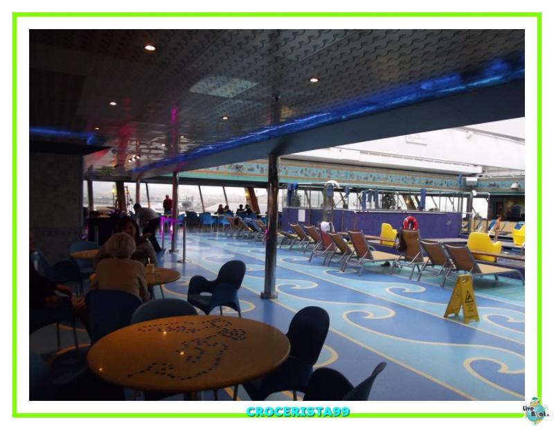 """Costa Fortuna """"Verde Lime"""" 22/26 novembre 2014-dscf1886-jpg"""