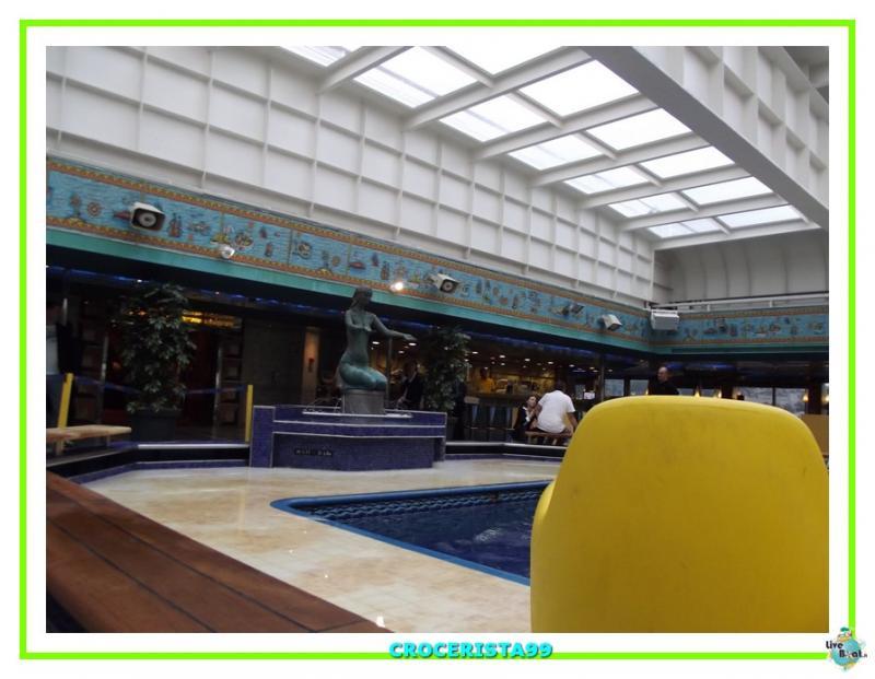 """Costa Fortuna """"Verde Lime"""" 22/26 novembre 2014-dscf1900-jpg"""