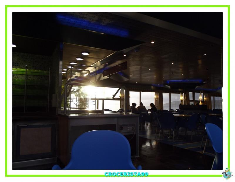 """Costa Fortuna """"Verde Lime"""" 22/26 novembre 2014-dscf1914-jpg"""