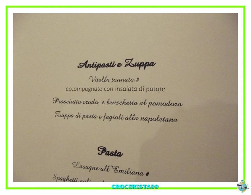 """Costa Fortuna """"Verde Lime"""" 22/26 novembre 2014-dscf1942-jpg"""
