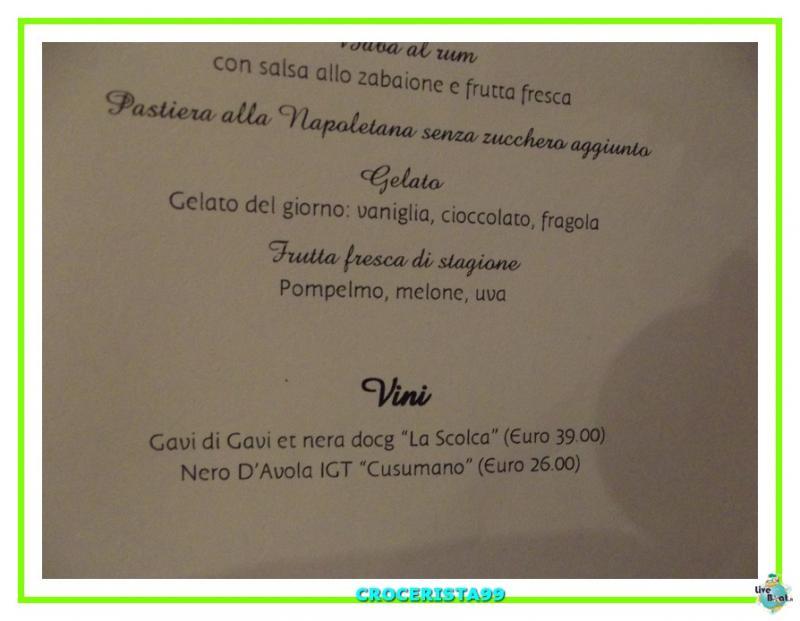 """Costa Fortuna """"Verde Lime"""" 22/26 novembre 2014-dscf1946-jpg"""