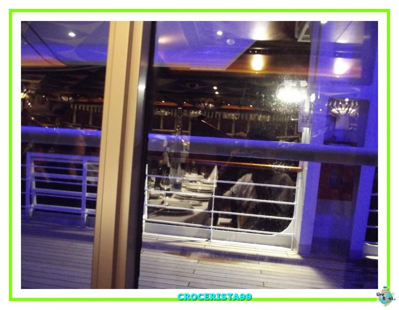 """Costa Fortuna """"Verde Lime"""" 22/26 novembre 2014-dscf1952-jpg"""