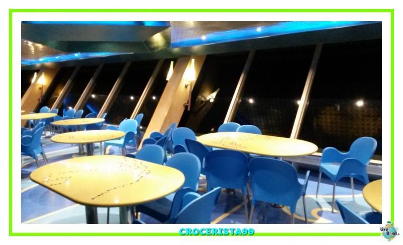 """Costa Fortuna """"Verde Lime"""" 22/26 novembre 2014-dscf2000-3-jpg"""