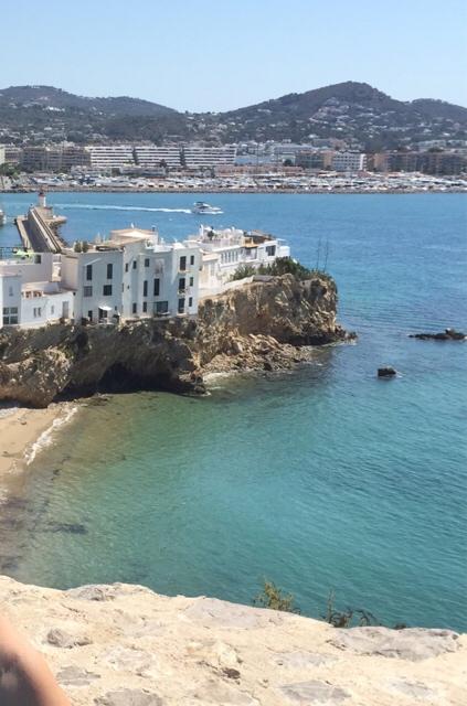 Costa Fascinosa 23 -30 giugno 2015 da Palermo-imageuploadedbytapatalk1436416662-184688-jpg