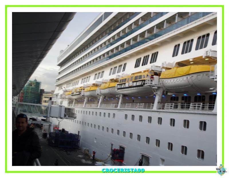 """Costa Fortuna """"Verde Lime"""" 22/26 novembre 2014-dscf2005-jpg"""