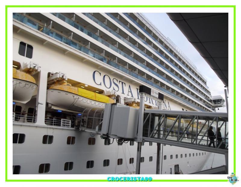 """Costa Fortuna """"Verde Lime"""" 22/26 novembre 2014-dscf2007-jpg"""