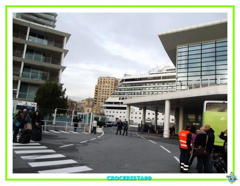 """Costa Fortuna """"Verde Lime"""" 22/26 novembre 2014-dscf2011-jpg"""
