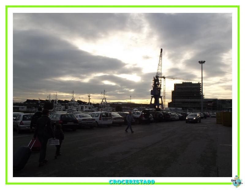 """Costa Fortuna """"Verde Lime"""" 22/26 novembre 2014-dscf2019-jpg"""