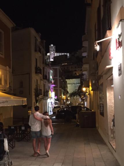 Costa Fascinosa 23 -30 giugno 2015 da Palermo-imageuploadedbytapatalk1436557483-927098-jpg