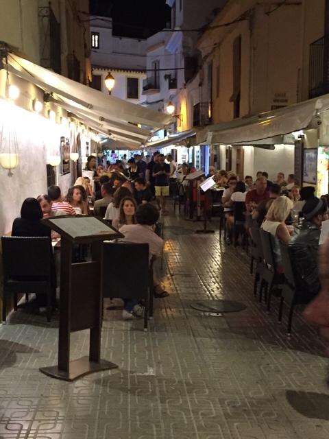 Costa Fascinosa 23 -30 giugno 2015 da Palermo-imageuploadedbytapatalk1436557514-477172-jpg