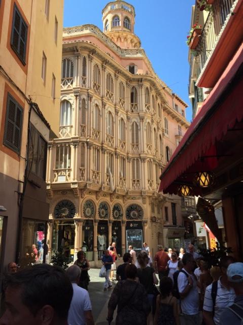 Costa Fascinosa 23 -30 giugno 2015 da Palermo-imageuploadedbytapatalk1436559193-653541-jpg