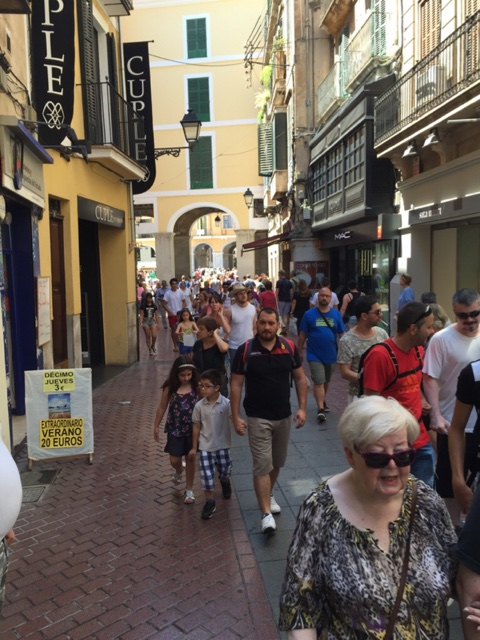 Costa Fascinosa 23 -30 giugno 2015 da Palermo-imageuploadedbytapatalk1436559219-003772-jpg