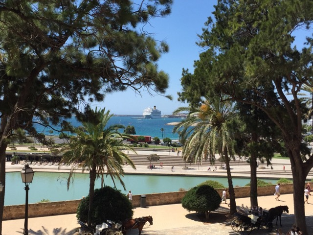 Costa Fascinosa 23 -30 giugno 2015 da Palermo-imageuploadedbytapatalk1436559245-139054-jpg