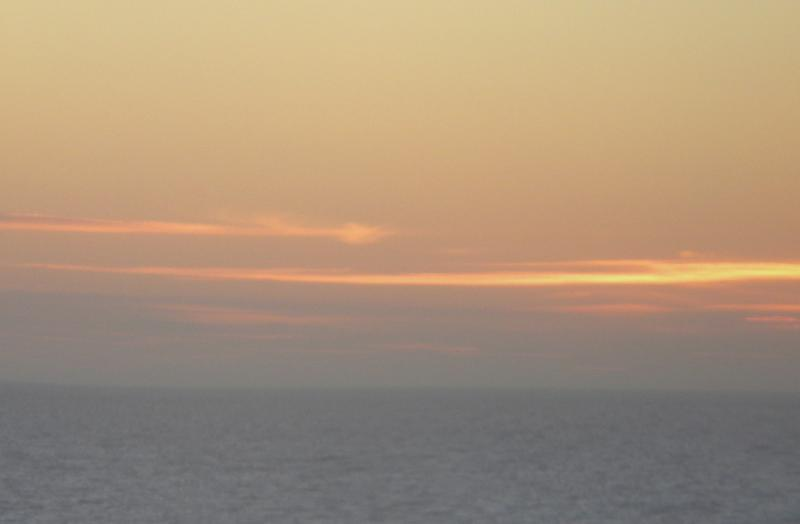 Costa favolosa- fiordi norvegesi- 06/06/--13/06/2015-dscn4615-jpg