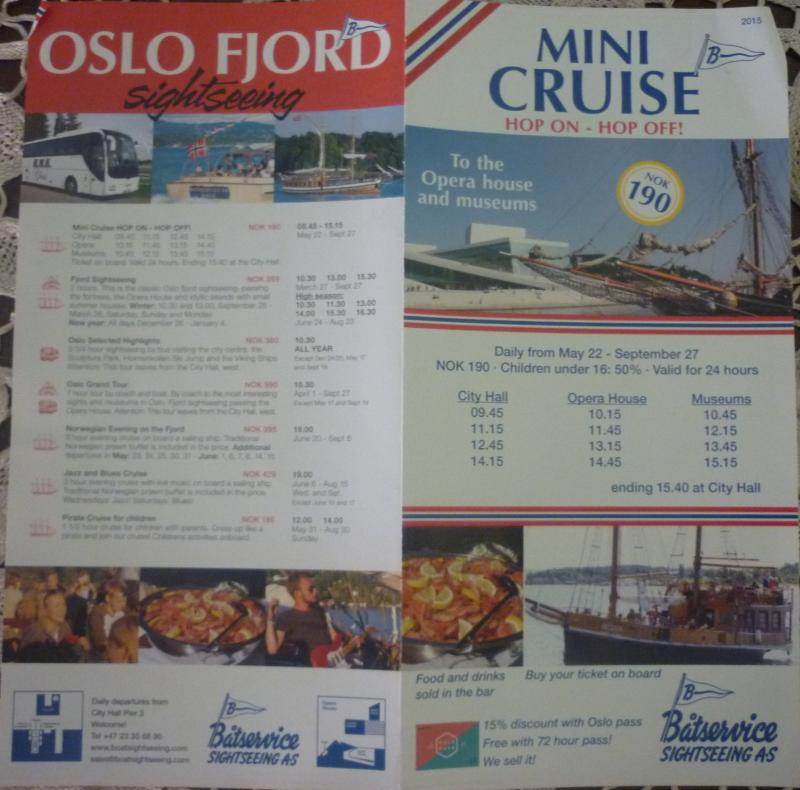 Costa favolosa- fiordi norvegesi- 06/06/--13/06/2015-p1270817-jpg