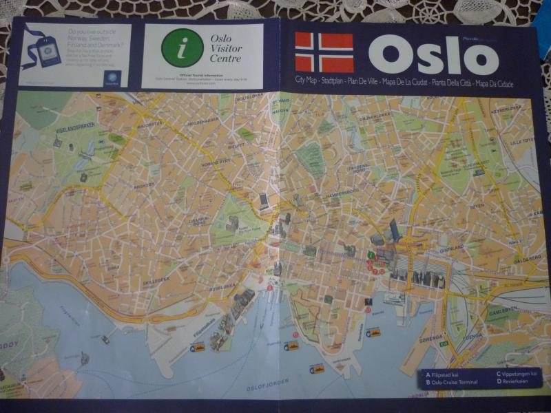 Costa favolosa- fiordi norvegesi- 06/06/--13/06/2015-p1270820-jpg