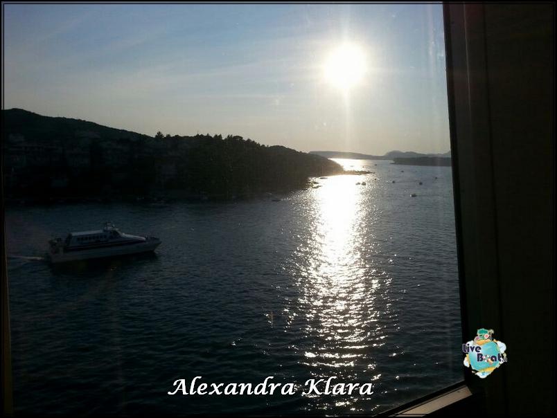2013/09/01 Dubrovnik  Ryndam-dubrownik-diretta-nave-liveboat-forum-crociere-10-jpg