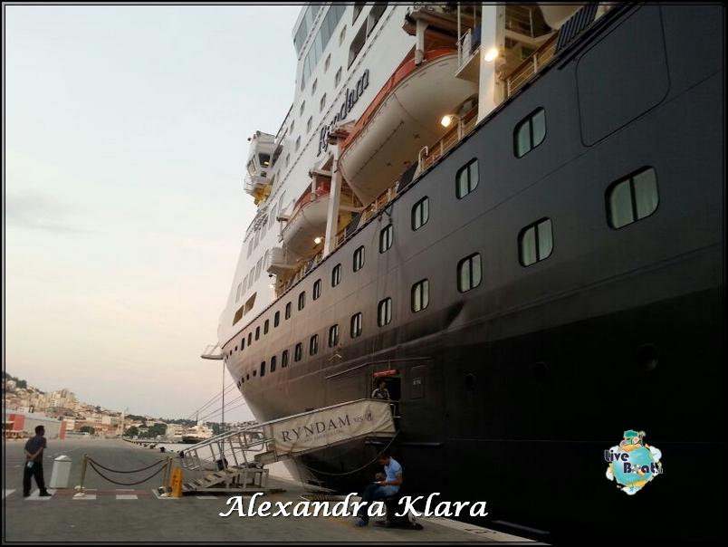 2013/09/01 Dubrovnik  Ryndam-dubrownik-diretta-nave-liveboat-forum-crociere-21-jpg