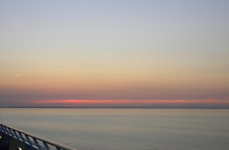 Costa favolosa- fiordi norvegesi- 06/06/--13/06/2015-dscn4830-jpg