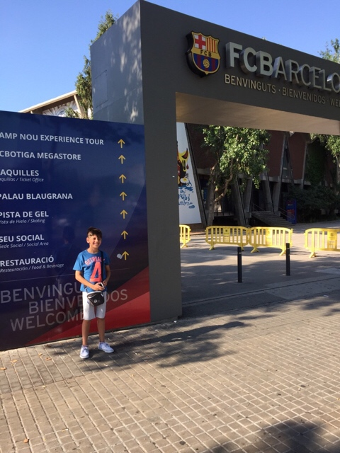 Costa Fascinosa 23 -30 giugno 2015 da Palermo-imageuploadedbytapatalk1436909946-634467-jpg