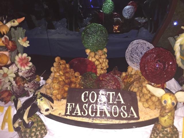 Costa Fascinosa 23 -30 giugno 2015 da Palermo-imageuploadedbytapatalk1436910124-743244-jpg