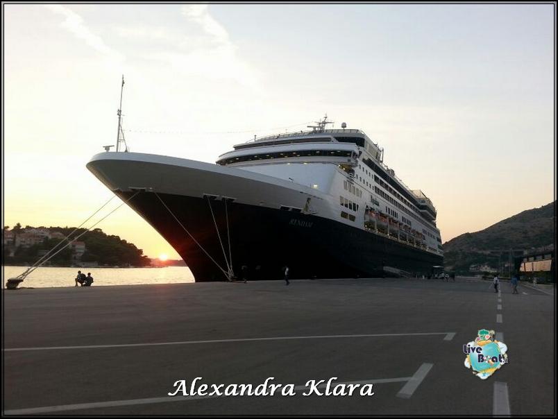 2013/09/01 Dubrovnik  Ryndam-dubrownik-diretta-nave-liveboat-forum-crociere-27-jpg