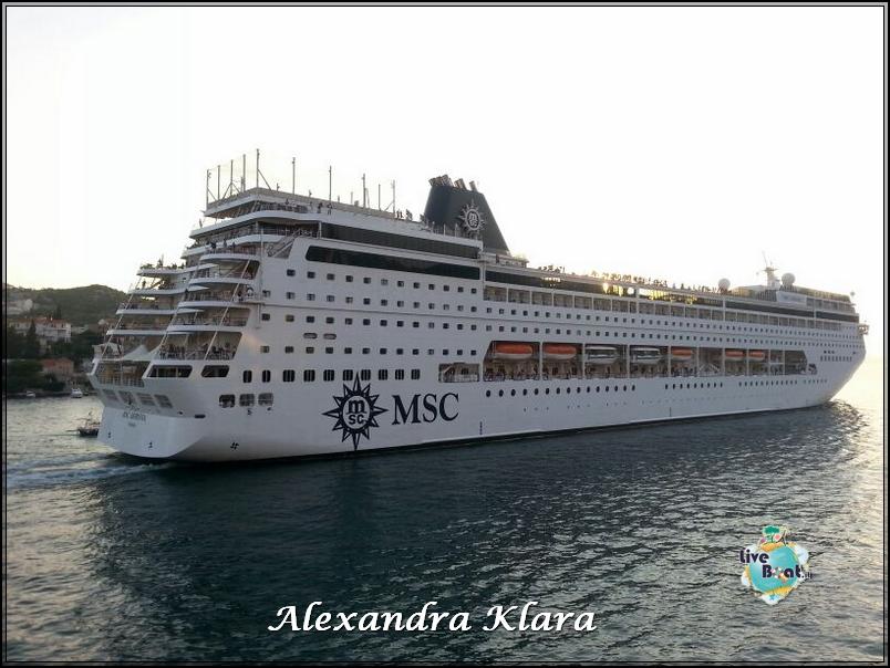 2013/09/01 Dubrovnik  Ryndam-dubrownik-diretta-nave-liveboat-forum-crociere-28-jpg