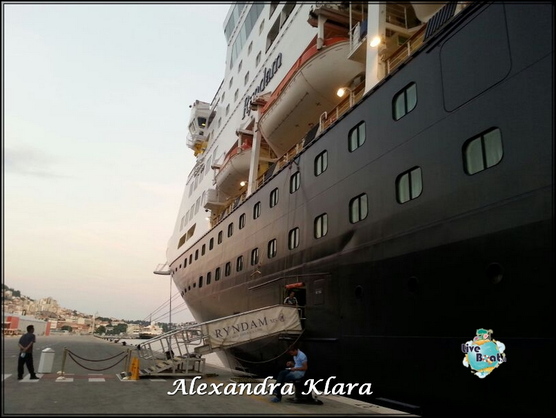 2013/09/01 Dubrovnik  Ryndam-dubrownik-diretta-nave-liveboat-forum-crociere-29-jpg
