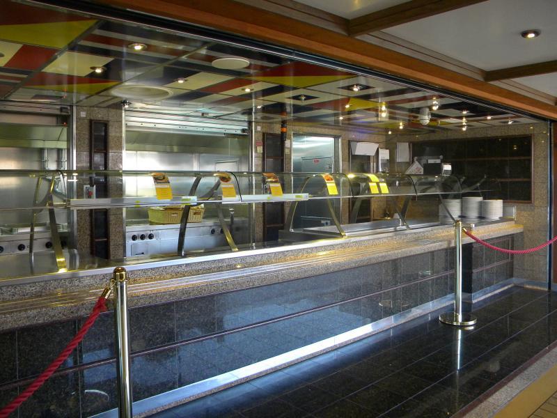 Costa favolosa- fiordi norvegesi- 06/06/--13/06/2015-dscn4771-jpg