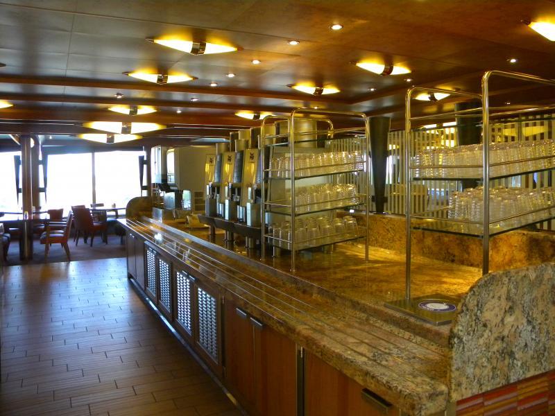 Costa favolosa- fiordi norvegesi- 06/06/--13/06/2015-dscn4781-jpg