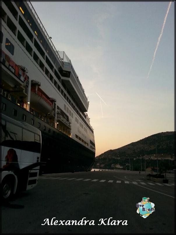 2013/09/01 Dubrovnik  Ryndam-dubrownik-diretta-nave-liveboat-forum-crociere-36-jpg