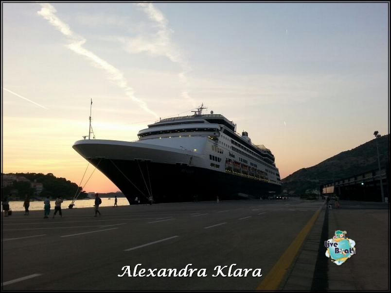 2013/09/01 Dubrovnik  Ryndam-dubrownik-diretta-nave-liveboat-forum-crociere-37-jpg