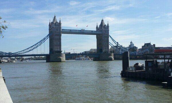 02/09/2013-Harwich (Londra)-uploadfromtaptalk1378126702419-jpg