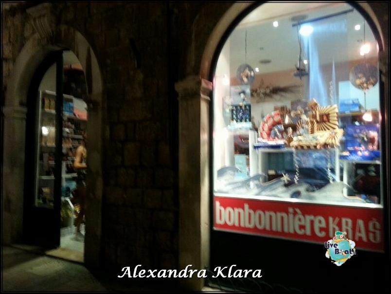 2013/09/01 Dubrovnik  Ryndam-dubrownik-diretta-nave-liveboat-forum-crociere-48-jpg