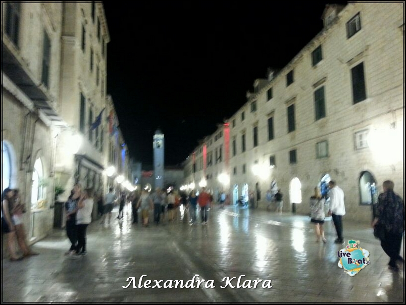 2013/09/01 Dubrovnik  Ryndam-dubrownik-diretta-nave-liveboat-forum-crociere-50-jpg