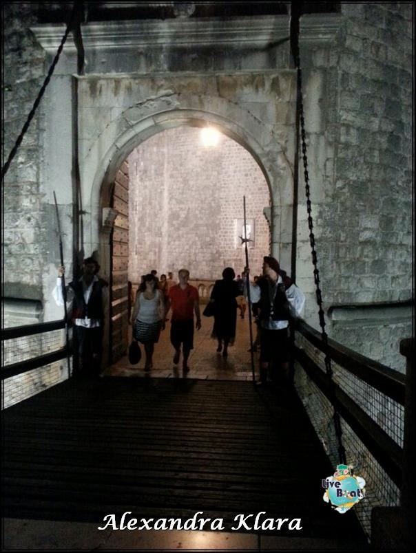 2013/09/01 Dubrovnik  Ryndam-dubrownik-diretta-nave-liveboat-forum-crociere-52-jpg