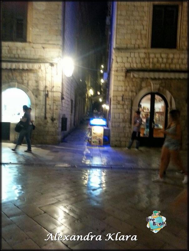 2013/09/01 Dubrovnik  Ryndam-dubrownik-diretta-nave-liveboat-forum-crociere-53-jpg