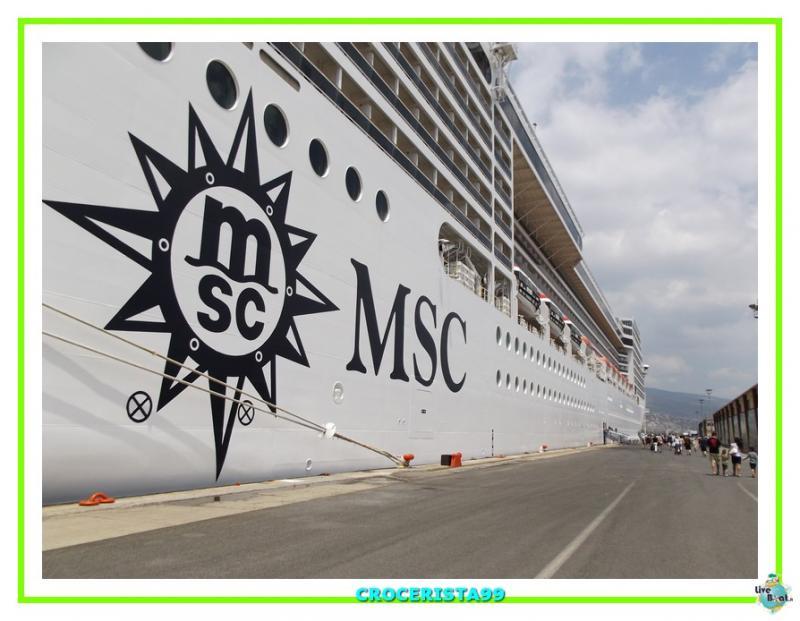 "Msc Poesia ""tesori d'oriente"" 20/27 giugno 2015-dscf2934-jpg"