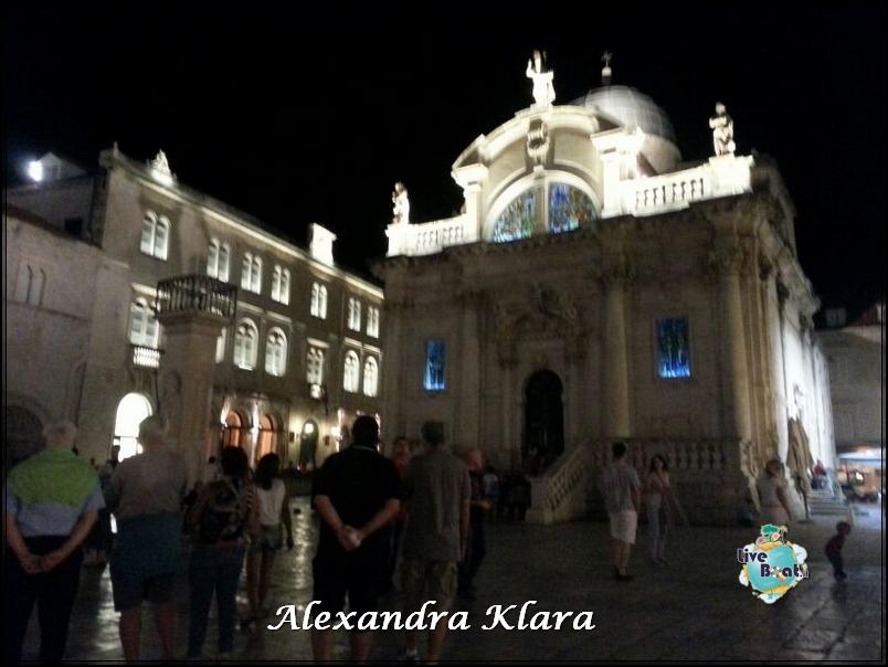 2013/09/01 Dubrovnik  Ryndam-dubrownik-diretta-nave-liveboat-forum-crociere-54-jpg