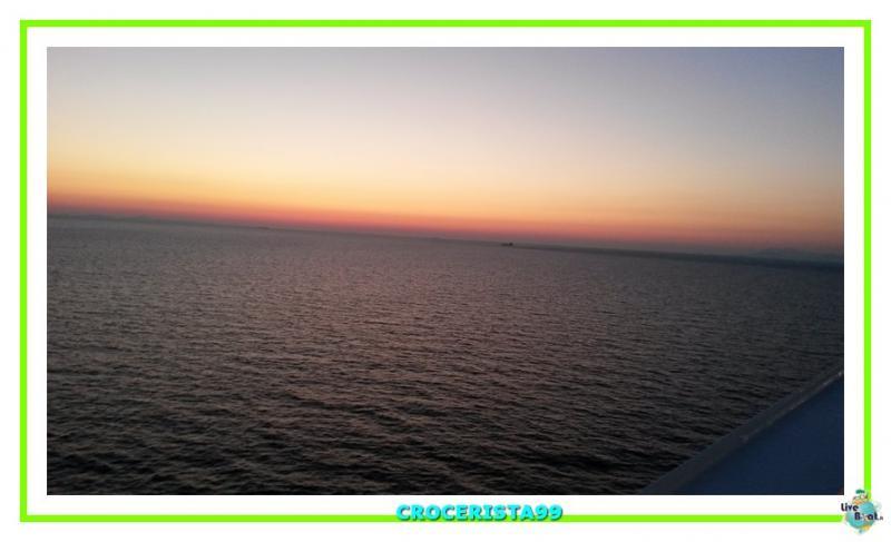 "Msc Poesia ""tesori d'oriente"" 20/27 giugno 2015-dscf4500-6-jpg"