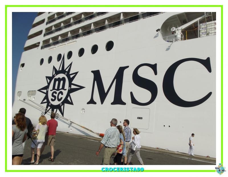 "Msc Poesia ""tesori d'oriente"" 20/27 giugno 2015-dscf4501-10-jpg"