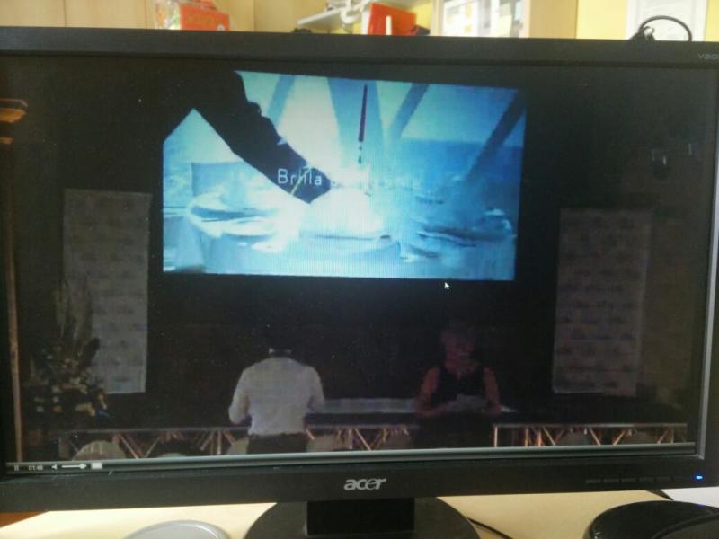 Costa Crociere presenta il programma Excellent-uploadfromtaptalk1438075366986-jpg