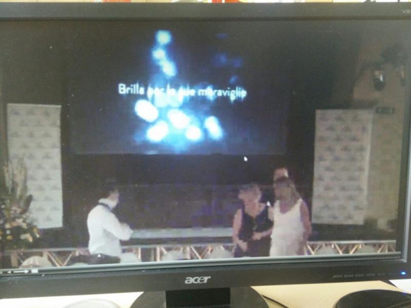 Costa Crociere presenta il programma Excellent-uploadfromtaptalk1438075440568-jpg