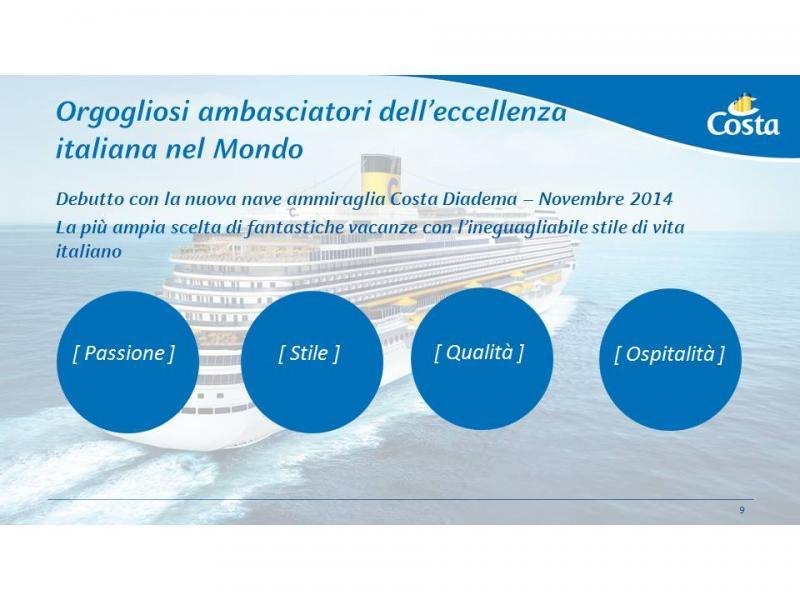 Costa Crociere presenta il programma Excellent-conferenza-stama-costa-crociera-luglio-2015-10-jpg