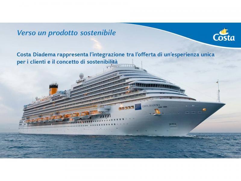 Costa Crociere presenta il programma Excellent-conferenza-stama-costa-crociera-luglio-2015-13-jpg